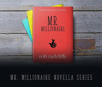 millionairewebbutton.jpg