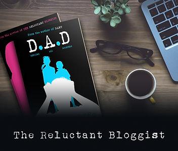 bloggistwebbutton.jpg