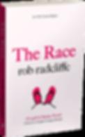 racewebsitepng3d.png