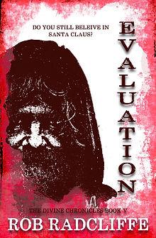 evaluationwhite.jpg