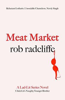 MeatMarketfrontcovers.jpg