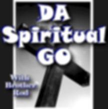Da+Spiritual+Go+Logo.jpg