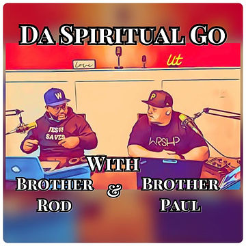 Da Spiritual Go Brothers FALL.jpg