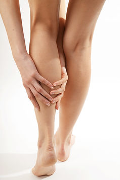jambes DLM.jpg