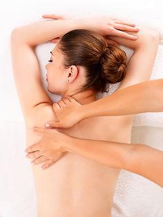 shutterstock massage classique.jpg