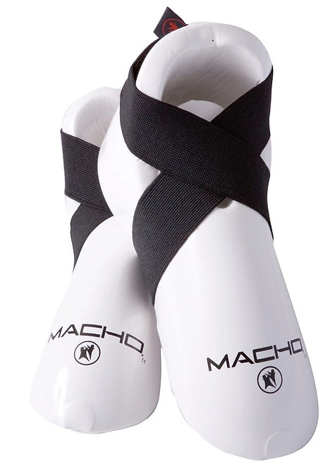 Sparring Foot Gear
