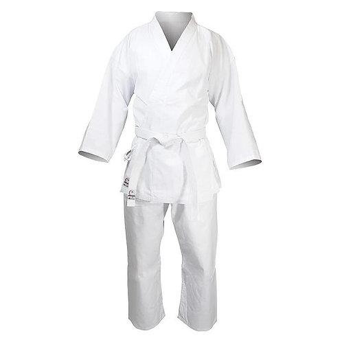 Light Weight Martial Arts Uniform