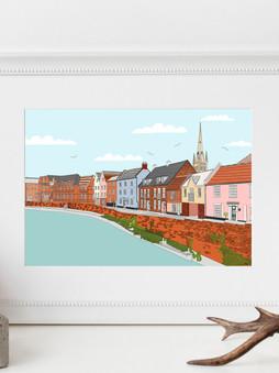 Norwich Fye Bridge.jpg