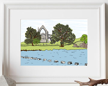 bolton abbey3.jpg
