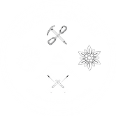 Logo Rock N Snow
