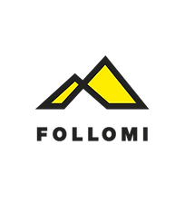 logo_follomi-sports_couleur_10-15mm (1).