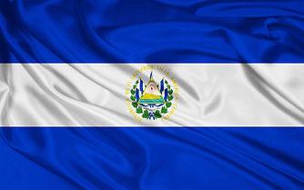 ws_El_Salvador_Flag_1920x1200.jpg