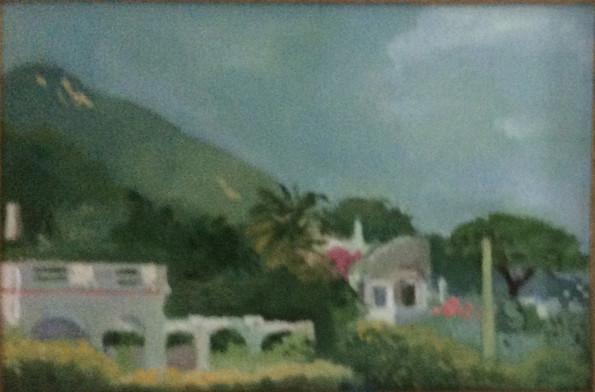 Ischia 1996