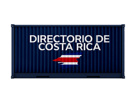 CONTENEDOR DIRECTORIO CR.png