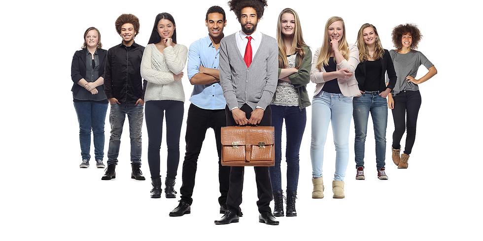 Executive Talent Management Forum 2018