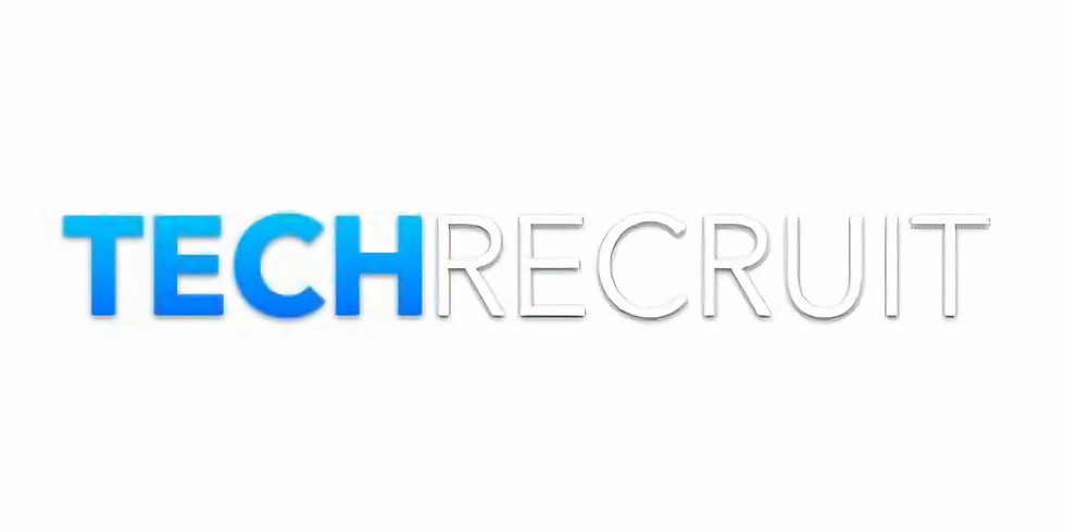 LAX TechRecruit 2020