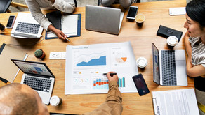 Human Capital Reporting Standards Finally Arrive