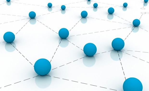 Finance and HR Connecting the Dots for Workforce Optimization