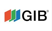 GIB platinum.png