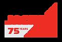 27891 - 75th Anniversary logo pack_Jacks - Master (1).png
