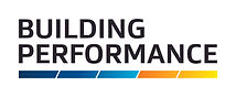 Building Performance_CMYK.jpg