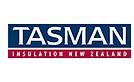 Tasman Insulation.png