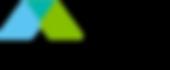 Altus New Window Systems - Horizontal Lo
