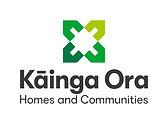Kainga Ora Portrait300dpiRGB-0009993.jpg