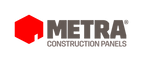 Metra Logo bronze.png