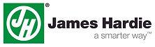 James Hardie logo.jpg