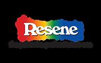 Resene TPTPU Logo_Colour.png