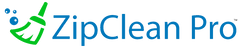 zipclean-logo (1).png