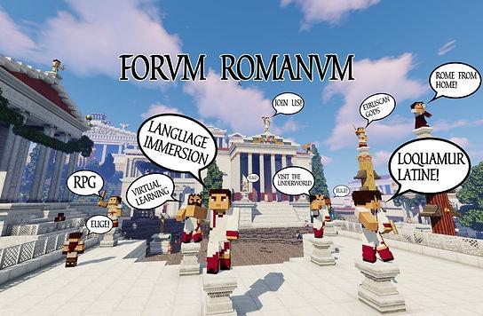 Forum%2520Romanum%2520with%2520dialogue_