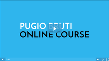 Pugio Bruti is now online!
