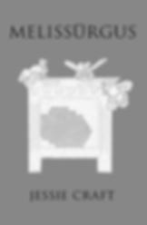 melissurguswebsitecover.png