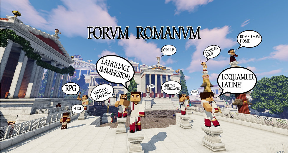 Forum%20Romanum%20with%20dialogue_edited