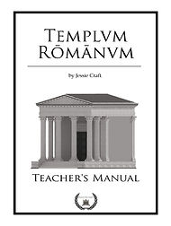 cover - TeachersManual wide_edited.jpg