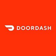 Order on Doordash Now