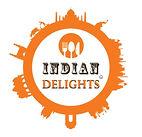 Indian Delights logo