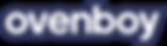 OvenBoy Web Logo.png