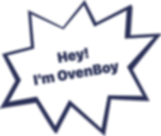 Oven Boy Web Banner 2-02.png