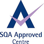 3 Approved Centre RGB 50 .jpg