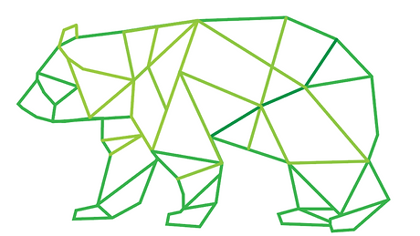 greenbearonly.png