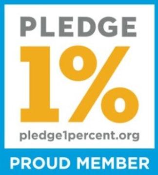 Pledge1_ProudMember_Large_edited_edited.jpg