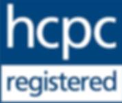hpc_reg-logo_cmyk_edited_edited_edited_edited_edited_edited.jpg