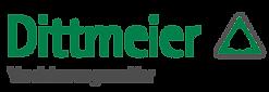 logo-dittmeier-versicherungen.png