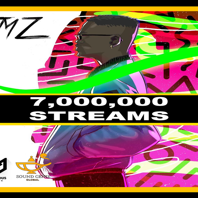 6m timz .png