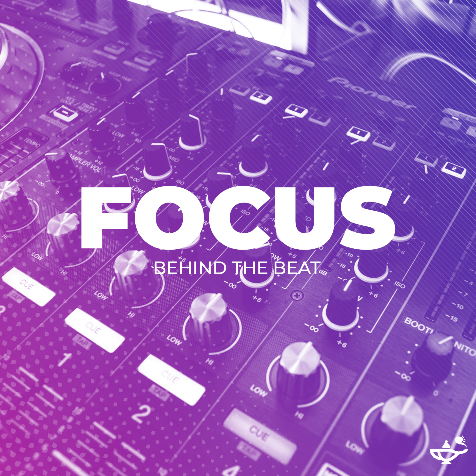 FOCUS: BEHIND THE BEAT
