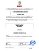 TC859 pagani BVNA DPM30_page-0001.jpg