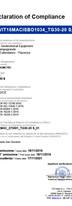 Certificato_TG30_20_Special1024_1.jpg